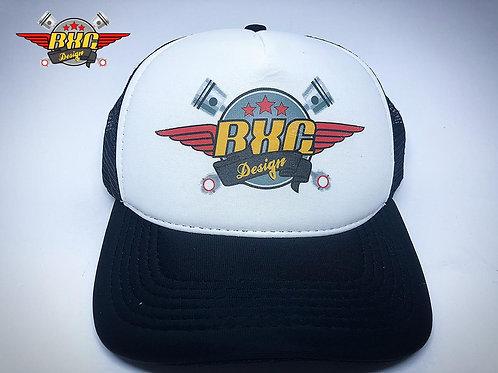 Boné RXC Design