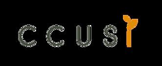 Logo_Ccusi_Otoño.png