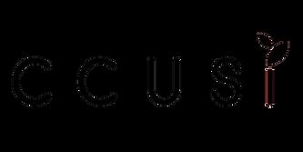 Ccusi logo png negro.png