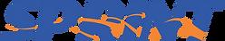 logo-Sprint-julio-2019.png