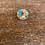 Thumbnail: Anillo Espiral Concéntrica