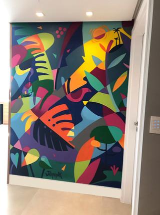 jotapepax-tropicalism-TMParede-185cmx260