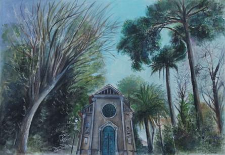 Ione_Crusoé-Jardins_do_Palácio_de_Cris