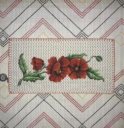 Tarsila Palmieri-Maria Gercy-54x54cm-TM-