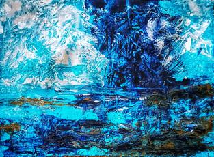 Ivy Soldera- Blue Beach-A6-ASP-2020-R$28