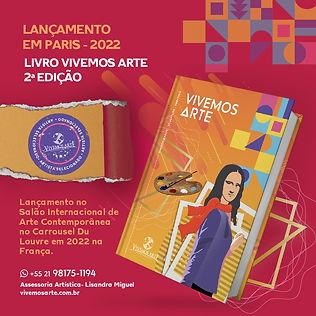 Livro Vivemos-Arte-2ª edição-2022.jpg