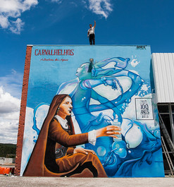 Nomen -carvalhelhos- 2014.jpg