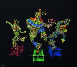 Bolcato-Dança_das_pedras_polidas,_90x80_cm,_Acrílica_fluorescente_sobre_tela_-_R$_5.000,00.jpg