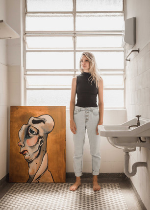 Sarah Lorenk-Studio 1.jpg