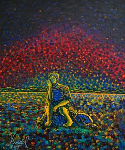 Bolcato-A Noite Negra da Alma, 60x50 cm, OST - R$ 3.500,00.jpg
