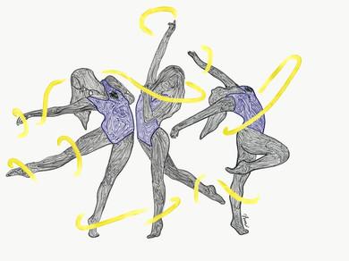 Jhonyson.Nobre-A.Dança-2020-ADig.JPG
