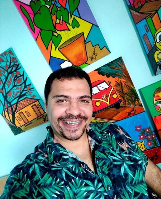 Cristian Araujo (2).jpg