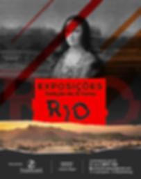 RIO-exposicao-aprovado-SITE-ok.jpg