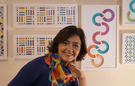 Heloisa Bomfim-artista.JPG