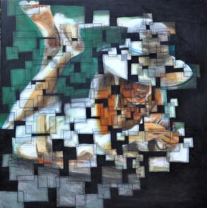 Jansen Vichy-Fragmentos -1.10 X 1.10-AST