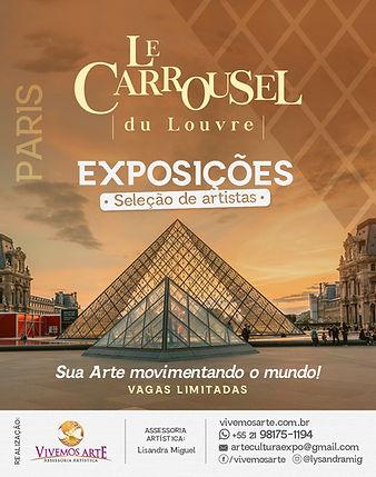 Exposições-LOUVRE-Vivemos-Arte-SITE.jpg