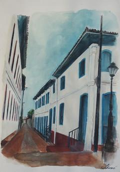 Ione_Crusoé-Rua_do_Sobradinho-30x40-MSP