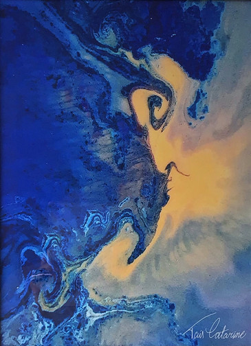 Taís Catarine-Blue-30x40cm-TMP-2020.JPEG