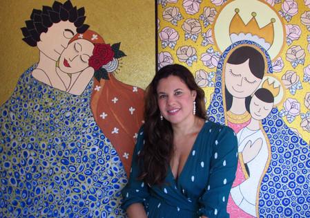 Aline Carneiro.jpg