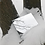 Thumbnail: Destacamento & Reconstruir-Espelho-42x30cm x 0,05mm-por Thanarat Asvasirayothin
