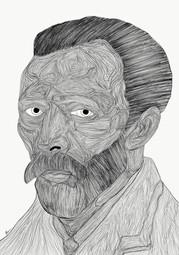 Jhonyson.Nobre-retrato.do.van.gogh-2020-
