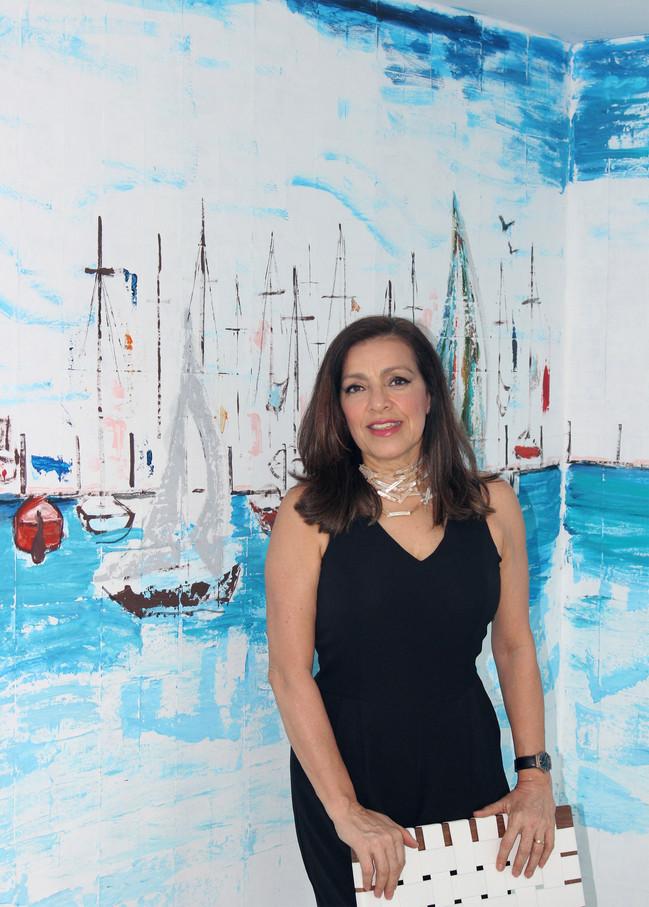 Simone Freitas.JPG