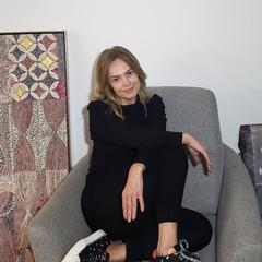 Adriana Balaio.jpg