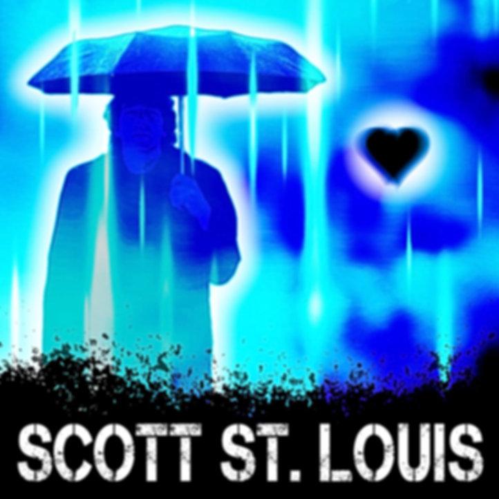 Scott St. Louis