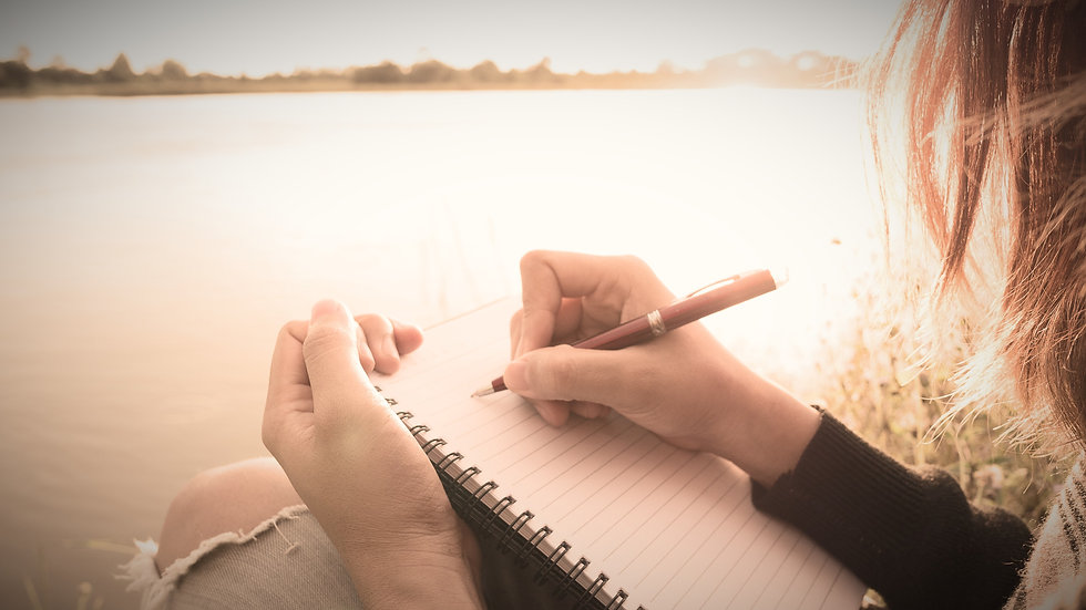 Writing by the Water_edited.jpg