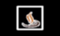LogoFertigohneschrift.png