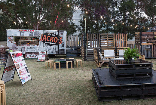 Jackos Event Photo.jpg