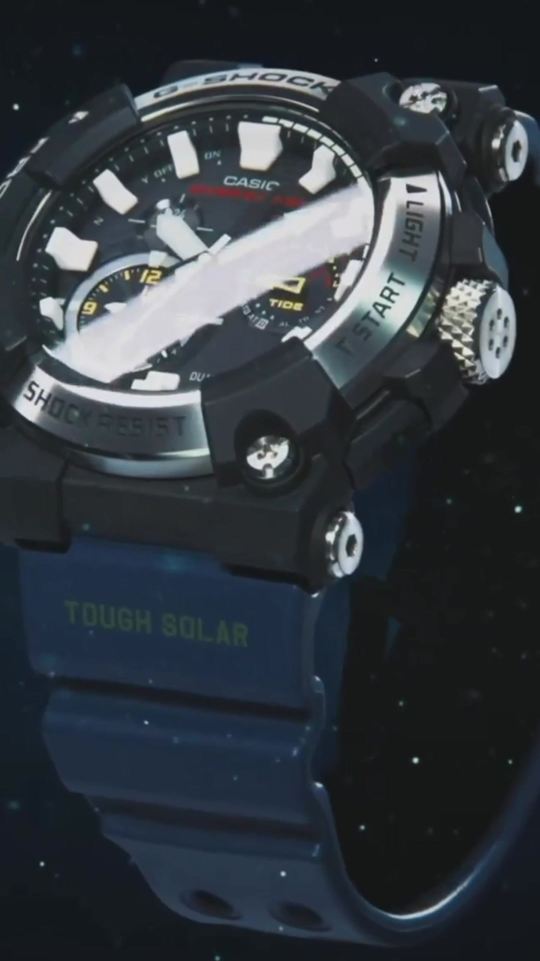 GSHOCK_Frogman.mp4