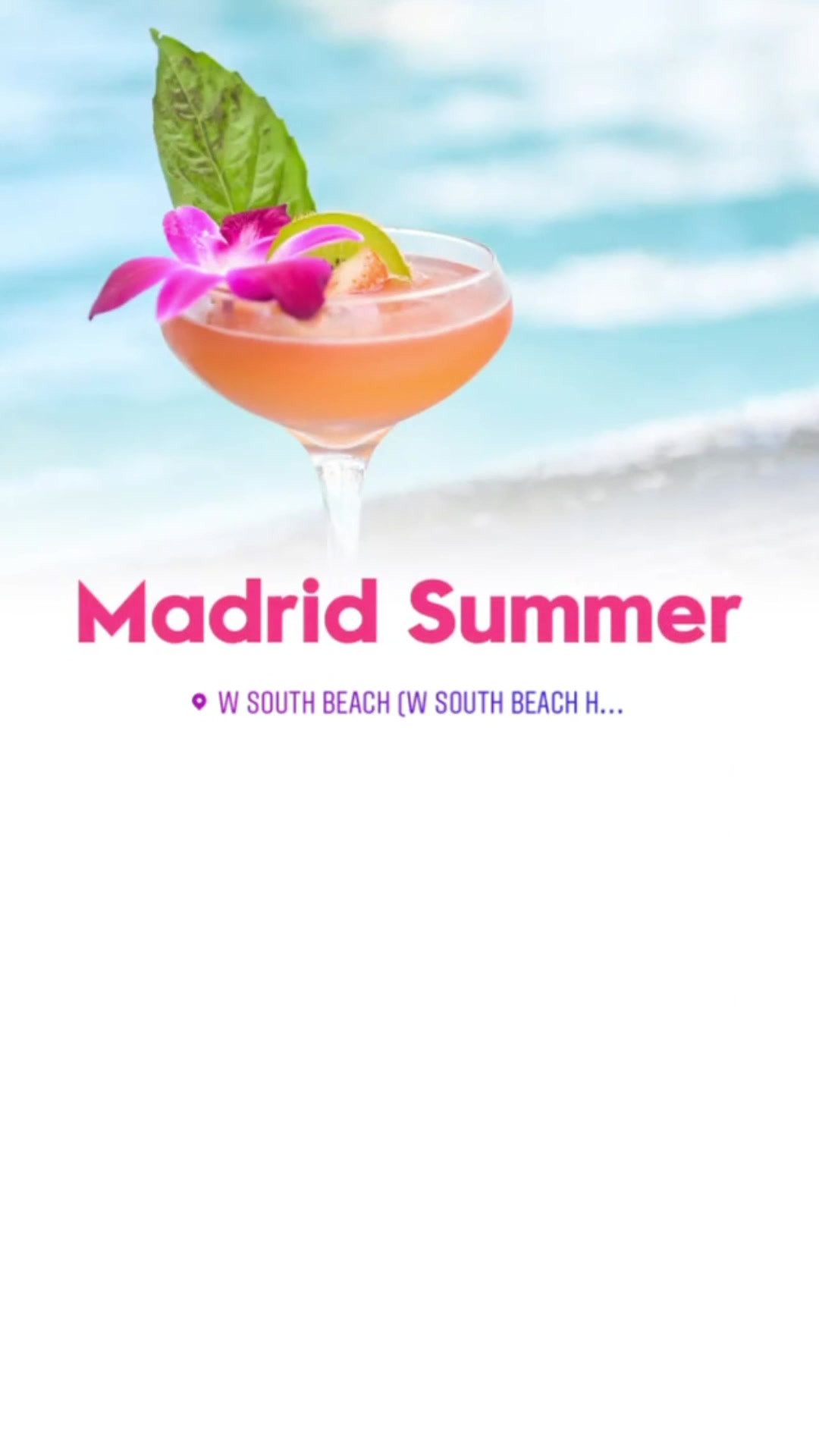 W_Madrid Summer.mp4