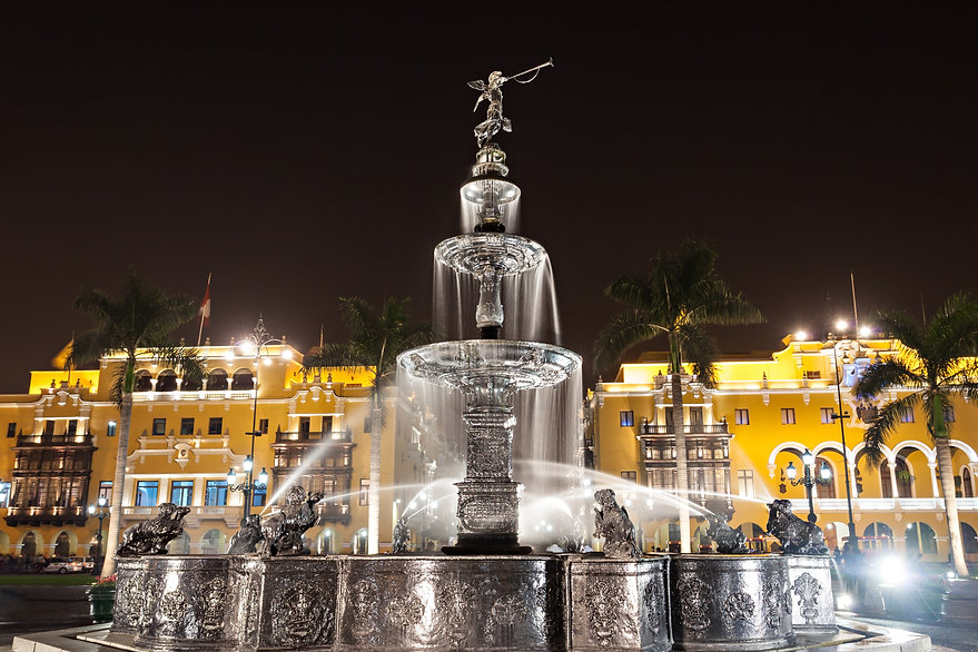 fountain-plaza-mayor.jpg