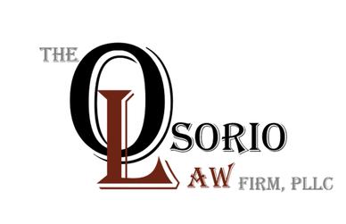 Logo Abog.IVETTE OSORIO.png