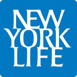 new-york-life-logo.jpg