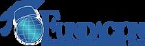 Logo-Funacion.png