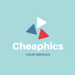 Logo Cheaphics (17).png
