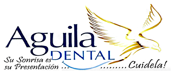 Logo Dra. Mercedez Aguila.png