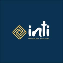 Inti Logo.png