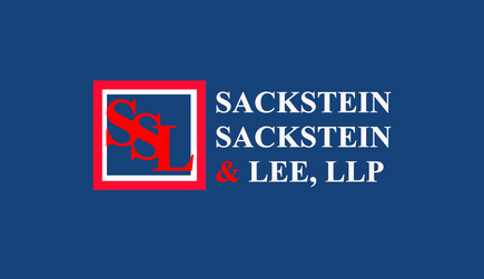 Logo Sackstein.png
