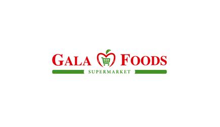 Logo Gala Foods.png