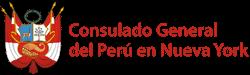 Logo-Consulado-3.png
