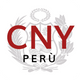 Logo-CNY-2.png