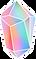 Colorful Diamond
