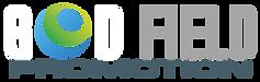 GODFIELD-ゴッドフィールドプロモーション