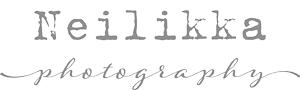 neilikka_vesileima_musta.png