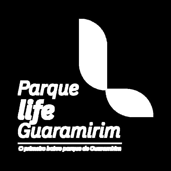 Marca--Life-Guaramirim---Aprovada-Branca.png