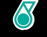 969px-Petronas_Logo.svg.png