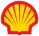 648px-Shell_logo.svg.png